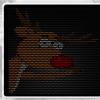 IE11の凄さが計測できるクリスマス専用ベンチマークサイト「Holiday Lites」