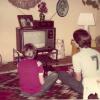 Internet Archiveが、70 / 80 年代のゲームを無料公開