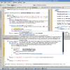 オープンソースの統合開発環境「KDevelop 4.6.0」リリース