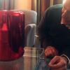 「Red Mac Pro」を落札したのはiPodの父Tony Fadell 氏か?