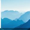 ベターなWindows 8のための修正案「Fixing Windows 8」が膨大