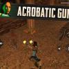スクエア・エニックスより懐かしの「Tomb Raider I」iOS版発売。お値段なんと…