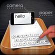 blogPaper-Keyboard.jpg
