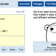 blogThe-Go-Programming-Language.png