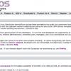 【速報】「CentOS 6.5」リリース