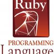 blogruby-logo-R.png