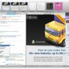 Mac用Web開発環境「Coda 2」とiPad版「Diet Coda」半額セール中