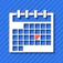 高機能カレンダーアプリRefillsのテーマが無料開放中