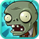 「Plants vs. Zombies 2」が7月18日にクル