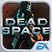 iOS用のEAのゲーム「Dead Space」「The Sims Medieval」「Mirror's Edge」が無料