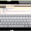 今iPad上の開発環境が熱い