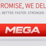 このご時世にMegauploadが「MEGA」として復活するらしい…