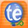 iOS用「TextExpander」が期間限定セール中