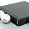 (レノボ)史上最小デスクトップ「ThinkCentre M92p Tiny」発売