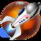 「MarsEdit 3.5」が公開