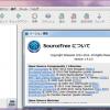 日本語メニューに対応した「SourceTree for Windows 1.4」
