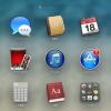 【2014新春版】Mac miniで使っているソフトウェア一覧