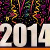 【2014】新年あけましておめでとうございます