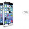 【噂】WSJも大画面化した2モデルのiPhone 6が登場すると予想(iPhone 5Cの後継は廃止)