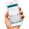 「SwitfKey」のiOS版アプリが間もなく登場する?