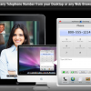 デスクトップからiPhoneにテキスト等を簡単に送信できるアプリ「myPhoneDesktop」無料セール中