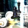 【悲報】ビル・ゲイツ、チェスの世界チャンピオンに71秒で敗戦