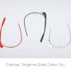 国内で販売開始される「Google Glass」(※追記あり)