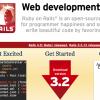 「Rails 4.0 Beta1」リリース!!