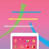 【福袋】Apple「Lucky Bag 2014」の中身が明らかに