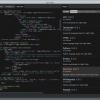 超先進的IDE「Light Table 0.6.0」リリース&オープンソース化