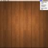Macのディスクイメージを一気にアンマウントすることができるアプリ「unDock」無料セール中
