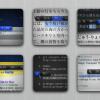 Macのコピペを強化する人気アプリ「PopClip」新春40%オフセール中