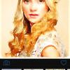あらゆる画像を水彩画風に変換できるiOSアプリ「Waterlogue」を購入してみた
