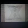 【気になる】発熱問題により「MacBook Pro Early 2011」の不具合報告が急増中らしい