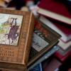 Kindleストアで角川書店の電子書籍が50%オフセール実施中