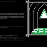 MIT的コマンドライン学習用ゲーム「Terminus」