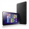 Lenovoの高解像度Windowsタブレット「ThinkPad 8」がいいかも