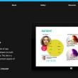 blogWindows-8-Design-Handbook.png
