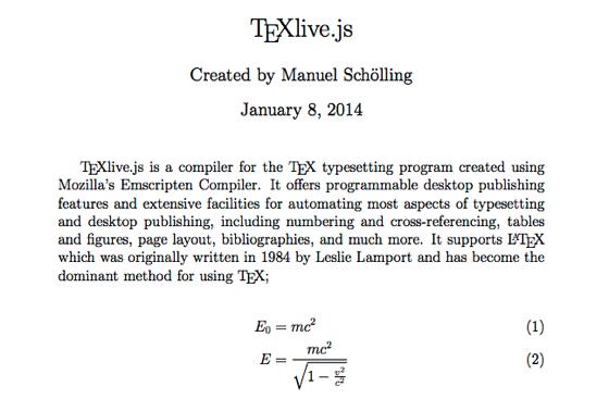 Data application pdf charset=binary base64 JVBERi0xLjQKJdDUxdgKNCAwIG9iaiA8PAovTGVuZ3RoIDExODggICAgIRTExMDZCNDQ0RD4gPEY1REI1RDNBQ0QxNjQ1NTQwNkYxQjZFMTEwNkI0NDREPl0gPj4Kc3RhcnR4cmVmCjg2MjUxCiUlRU9GCg==