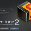 Mac用Subversionクライアント「Cornerstone」