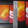 勢いでAdobe Creative Suite 5.5 Design Premiumにアップグレード