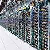 Googleのデータセンターの様子があらわに(含むStreet View)
