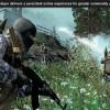 Mac App Storeで「Call of Duty 4 Modern Warfare」が700円でセール中