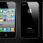 速報iPhone 4発表
