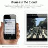 日本国内向け「iTunes in the Cloud」を使ってみよう
