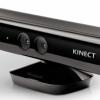 「Kinect for Windows センサー」出荷開始