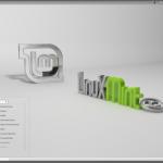 """「Linux Mint 12 """"Lisa""""」リリース"""