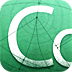 iPadで動くプログラミング環境「Codify」