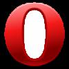 ついにOperaがWebKitに移行