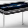 マイクロソフトのテーブル型PC「Surface」の名前変更